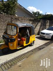 Bajaj RE 2014 Yellow | Motorcycles & Scooters for sale in Mombasa, Bamburi