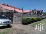 For Sale 4 Bedroom House In The Posh Mwariki B Stem Area Nakuru County | Houses & Apartments For Sale for sale in Nakuru, Nakuru East