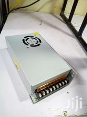 Power Supply Unit 10amps | Manufacturing Equipment for sale in Nairobi, Nairobi Central