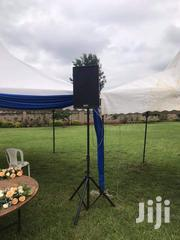 Dj And Sounds Supply | DJ & Entertainment Services for sale in Kiambu, Township C
