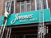 Magnificent SIGNS | Other Services for sale in Nairobi, Nairobi Central