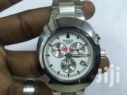 Silver Rado Watch | Watches for sale in Nairobi, Nairobi Central