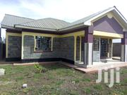 For Sale 3 Bedrooms In Ngata Area Near The Chinese Factory With Sq | Houses & Apartments For Sale for sale in Nakuru, Menengai West