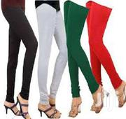 Leggings Different Colours And Different Sizes | Clothing for sale in Nairobi, Nairobi South