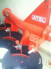 3 Disc Plough Gardi And MF | Farm Machinery & Equipment for sale in Nairobi, Nairobi South