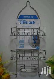 Shower Candy | Home Appliances for sale in Nairobi, Nairobi Central