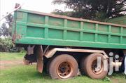 Mitsubishi Fuso Great Tipper Body 2003 | Trucks & Trailers for sale in Nandi, Kabiyet