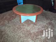 Heavy Hardwood Coffee Table | Furniture for sale in Mombasa, Tudor