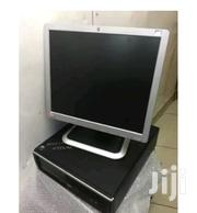 Hp Compaq 6300 Complete Desktop | Laptops & Computers for sale in Nairobi, Nairobi Central