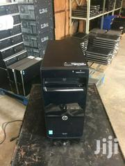 HP Pro 3500 MT | Intel Corei3 3.00ghz 4GB RAM 500GB HDD Desktop CPU | Laptops & Computers for sale in Nairobi, Nairobi Central