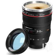 Camera Lens Mug | Kitchen & Dining for sale in Nairobi, Nairobi Central
