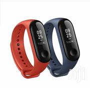 Wristband Watches | Accessories for Mobile Phones & Tablets for sale in Nairobi, Nairobi Central