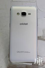 Samsung Galaxy Grand Prime Plus 8 GB Black | Mobile Phones for sale in Kajiado, Ongata Rongai