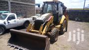 Backhoe Local | Heavy Equipments for sale in Nairobi, Nairobi Central