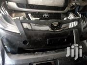 Toyota Bumpers | Vehicle Parts & Accessories for sale in Nairobi, Nairobi Central