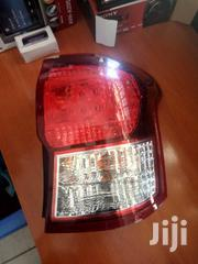 Toyota Fielder Tail Light | Vehicle Parts & Accessories for sale in Nairobi, Nairobi Central