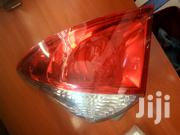 Toyota Ractis Tail Light | Vehicle Parts & Accessories for sale in Nairobi, Nairobi Central
