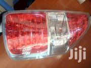 Toyota Noah Tail Light | Vehicle Parts & Accessories for sale in Nairobi, Nairobi Central