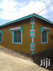 Beautiful Investment 3 Bedsitters for Sale | Houses & Apartments For Sale for sale in Mombasa, Bamburi