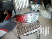 Mazda Demio Tail Light | Vehicle Parts & Accessories for sale in Nairobi, Nairobi Central
