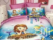 Girls Cartoon Duvets | Home Accessories for sale in Nairobi, Nairobi Central