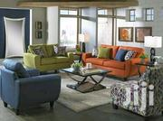 A Little Bit Of Mix And Match Keep Things In Perfect Harmony | Furniture for sale in Nairobi, Ngara