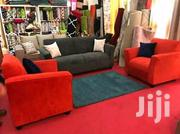 Be Different: Stylish Modern 5 Seater Sofa | Furniture for sale in Nairobi, Ngara