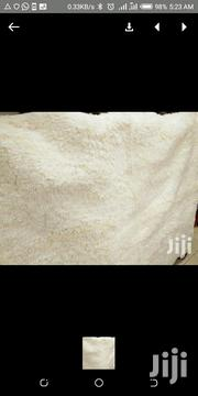 Soft and Fluffy Carpet or Mat | Home Accessories for sale in Nairobi, Nairobi Central