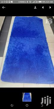 Soft Fluffy Bedside Carpet or Doormats | Home Accessories for sale in Nairobi, Nairobi Central