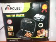Waffle Makers | Home Appliances for sale in Nairobi, Nairobi Central