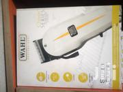Wahl Super Taper Barber Shaving Machine | Tools & Accessories for sale in Nairobi, Nairobi Central