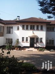 Esco Realtor Executive Five Bedroom Double Storey in Lavington to Let. | Houses & Apartments For Rent for sale in Nairobi, Kilimani