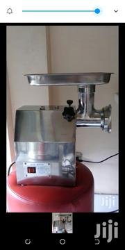 Meat Mincer or Grinders Commercial M8 | Restaurant & Catering Equipment for sale in Nairobi, Nairobi Central