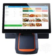 Point Of Sale System (Manage Your Stock) | Store Equipment for sale in Mombasa, Bamburi