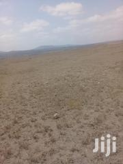 10.8acres Konza For Sale | Land & Plots For Sale for sale in Makueni, Mukaa