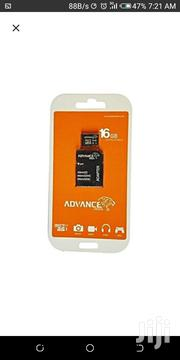 New Memory Cards   Accessories for Mobile Phones & Tablets for sale in Kisumu, Ahero