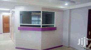Office Partitions Fundi