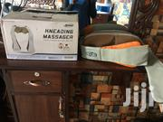 Massage Belt | Tools & Accessories for sale in Nairobi, Harambee
