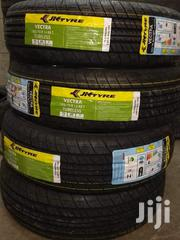 185/70/14 Jk Tyre's Is Made In India | Vehicle Parts & Accessories for sale in Nairobi, Nairobi Central