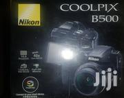 Nikon Coolpix B500 | Cameras, Video Cameras & Accessories for sale in Mombasa, Bamburi