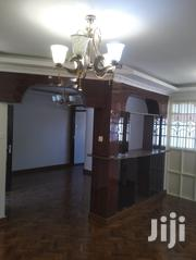 3 Bedroom With Servants Quarter. | Houses & Apartments For Sale for sale in Nairobi, Kileleshwa