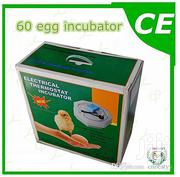 60 Brand New Digital Poultry Incubator | Farm Machinery & Equipment for sale in Nairobi, Nairobi Central