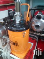 Pneumatic Greasing Bucket | Manufacturing Equipment for sale in Kajiado, Kitengela