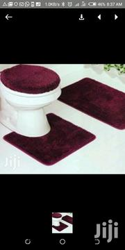 Comfy Toilet Mats | Home Accessories for sale in Nairobi, Nairobi Central