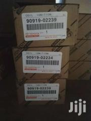 1ZZ Ignition Coil   Vehicle Parts & Accessories for sale in Nairobi, Harambee