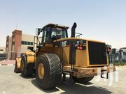 Caterpillar 980G | Heavy Equipments for sale in Mombasa, Timbwani
