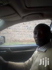 Am Aprofessional Driver Having Worked for More Than Five Years | Driver CVs for sale in Nairobi, Karen