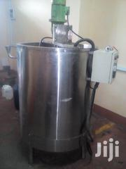 Modtec Brand Mixer Tanks | Farm Machinery & Equipment for sale in Nairobi, Utalii