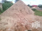 Quality River Sand | Building Materials for sale in Kiambu, Witeithie