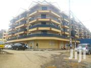 Kasarani Apartment With Shops And Residential Units Facing Tarmac   Houses & Apartments For Sale for sale in Nairobi, Roysambu